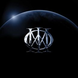 Dream Theater [Deluxe Edition]