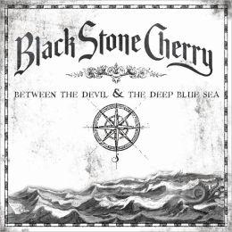 Between The Devil & The Deep Blue Sea