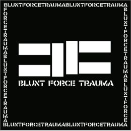 Blunt Force Trauma [CD/DVD]