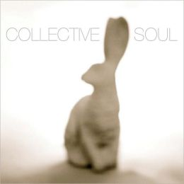 Collective Soul [2009]