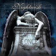 Once [Bonus Tracks]