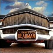 Gasoline (Theory Of A Dead Man)