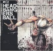 MTV2 Headbangers Ball