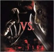 Freddy vs. Jason [Original Soundtrack]