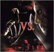 Freddy vs. Jason [Original Soundtrack]