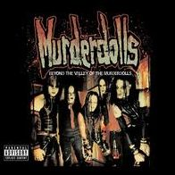 Beyond the Valley of the Murderdolls [Bonus DVD]