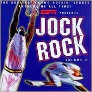 Jock Rock, Vol. 2