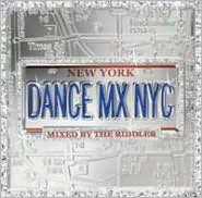 Dance Mix NYC