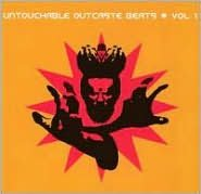 Untouchable Outcaste Beats