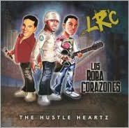 The Hustle Heartz