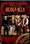 Best of Bonanza 1