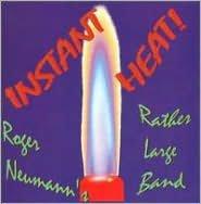 Instant Heat