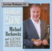 Thinking of Gene