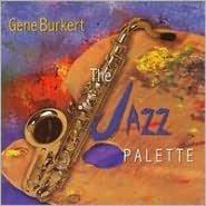 Jazz Palette