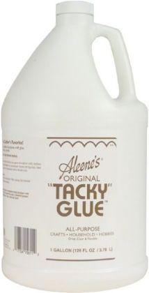 Aleene's Original