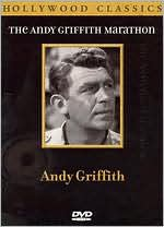 Hollywood Classics: the Andy Griffith Marathon