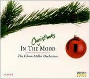 In the Christmas Mood [3 Disc]