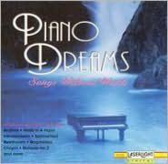 Piano Dreams: Songs Without Words