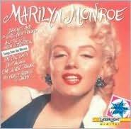 Marilyn Monroe [Ascot]