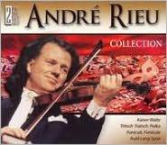 André Rieu Collection