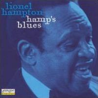 Hamp's Blues