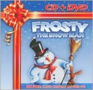 Frosty the Snowman [Laserlight]