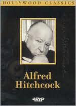 Alfred Hitchock: Jamaica Inn / Murder