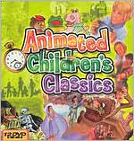 Animated Children's Classics