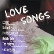 Love Songs [Delta]