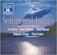 Most Beautiful Melodies of the Century: Sentimental Journey