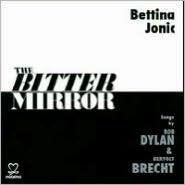 The Bitter Mirror