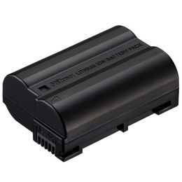 Nikon EN-EL15 Rechargeable Li-ion Battery for D7000