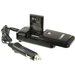 Sima UFC-12 Ultimate Battery Charger
