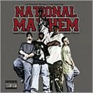National Mayhem
