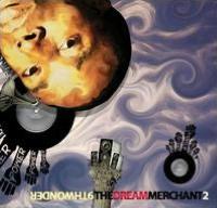 The Dream Merchant, Vol. 2