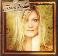 Tresa Jordan