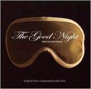 The Good Night [Commotion Original Soundtrack]
