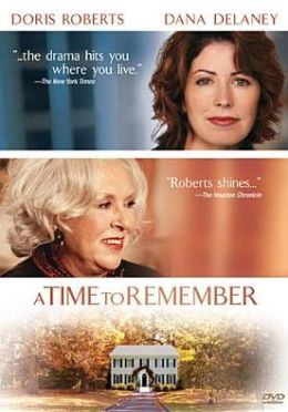 A Time to Remember