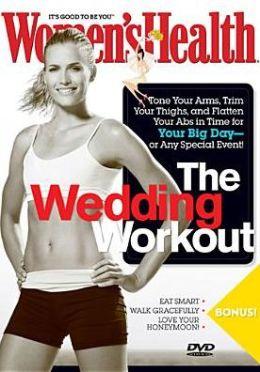 Women's Health: The Wedding Workout
