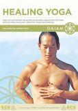 Video/DVD. Title: Healing Yoga