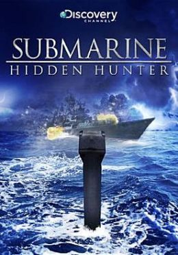 Submarine: Hidden Hunters