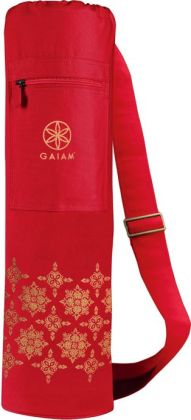 Radiance Yoga Mat Bag