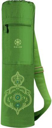 Sublime Yoga Mat Bag