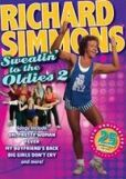 Video/DVD. Title: Richard Simmons: Sweatin' to the Oldies, Vol. 2