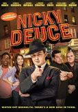 Video/DVD. Title: Nicky Deuce