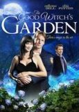 Video/DVD. Title: The Good Witch's Garden
