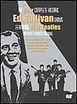 The Four Complete Ed Sullivan Shows Featuring The Beatles