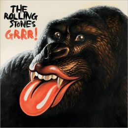 GRRR! [2-CD Version]