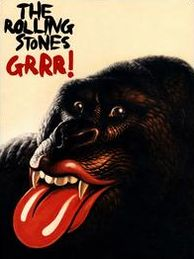 GRRR! Greatest Hits [Deluxe Box Set]
