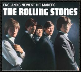 The Rolling Stones (England's Newest Hitmakers) [US] (Remastered)